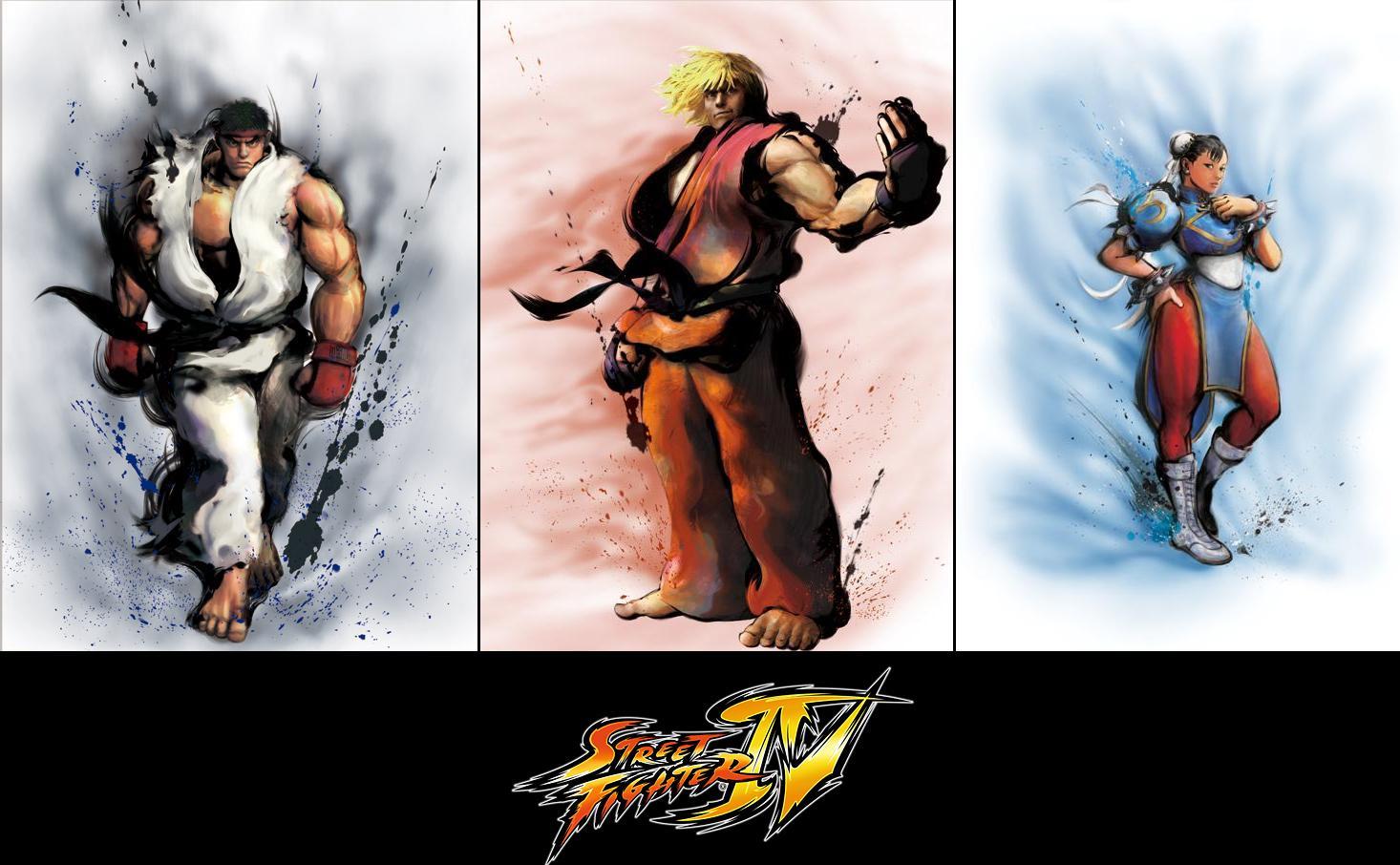 http://1.bp.blogspot.com/-QjKFfKAXgyc/TZr64kZF3JI/AAAAAAAAANE/N6bAS00gbyg/s1600/My_Street_Fighter_4_wallpaper.jpg