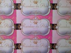 www.rainhasdaarte.blogspot.com