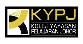 Jawatan Kosong Terkini 2016 di Kolej Yayasan Pelajaran Johor (KYPJ) http://mehkerja.blogspot.my/