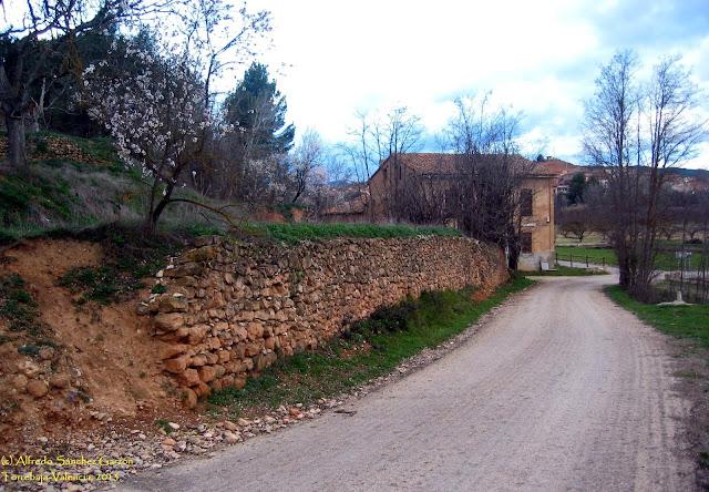 torrebaja-valencia-ermita-cuesta