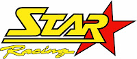 Star Racing Game 1