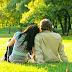 8 Mënyra për të Ringjallur Marrëdhënjen