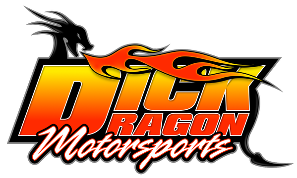Dick Dragon Motorsports-Fantasy Dirt Games