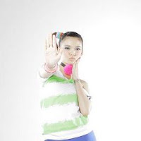 Foto dan Biodata Super Girlies