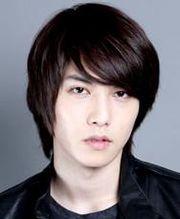 Biodata Lee Jong Hyun Pemeran Han Shi Hoo
