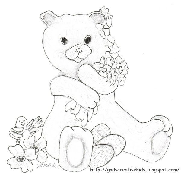 Miami Hurricanes Free Printable Coloring Page