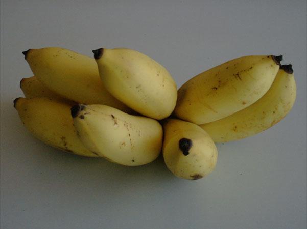 Nerd972 c 39 est la banane que je pr f re la figue pomme - C est la ouate que je prefere ...