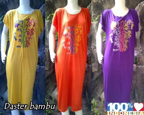http://www.bajubalimurah.com/2012/06/daster-bambu.html
