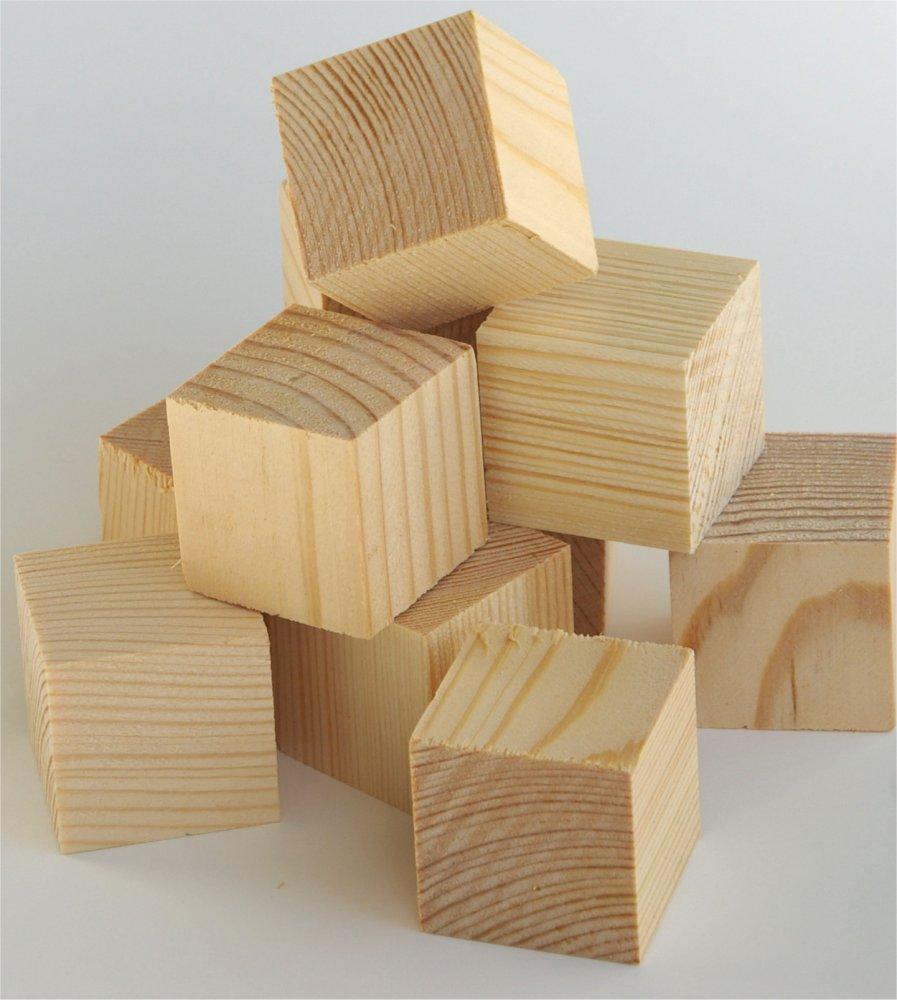 edunikum figuren legen und geometrische k rper bauen mit 4cm holzw rfeln. Black Bedroom Furniture Sets. Home Design Ideas
