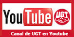 Canal UGT