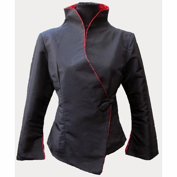 vestes femme pour l'hiver 2014-2015 ~ sports et santé - Vetement Cuisine Femme
