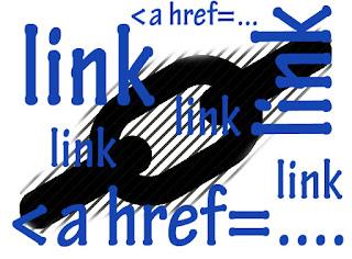 http://upilbos.blogspot.com/2015/11/cara-tinggalkan-link-di-komentar-blogger.html