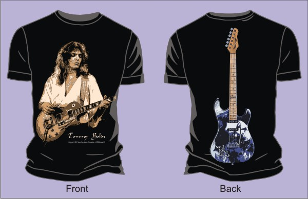 tommy_bolin-guitar_vector