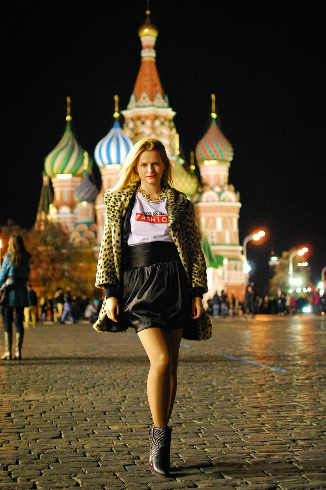 Русский модный блоггер,russian blogger, fall fashion trends