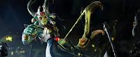 Medusa Gorgon Dota 2 Guide
