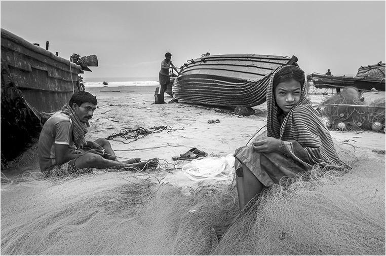 emerging photographers, Best Photo of the Day in Emphoka by Mriganka Sekhar Halder, https://flic.kr/p/rCQuhU