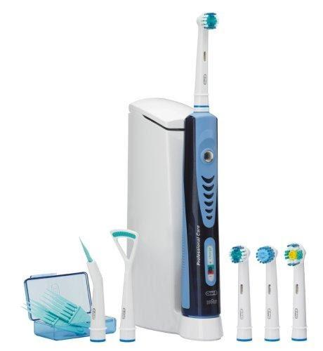 le monde du brosses a dents electriques les meilleures. Black Bedroom Furniture Sets. Home Design Ideas