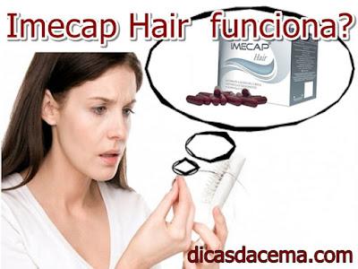 imecap-hair-eu-testei-leia-a-resenha-dicasdacema