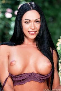 Creampie Porn - rs-cherprplng015-782325.jpg