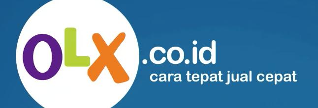 Cara Jualan di OLX.co.id