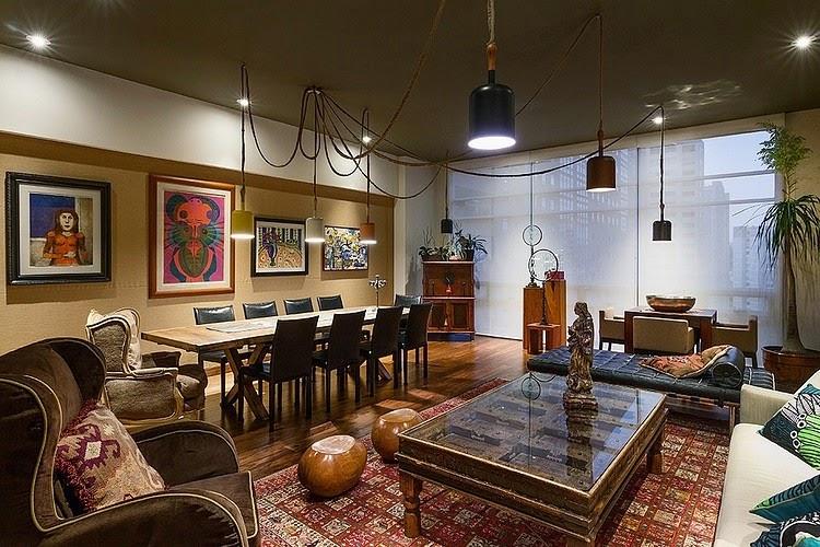 warna-vibrant-dalam-interior-apartemen--gaya-etnik-desain-ruang-rumahku-06