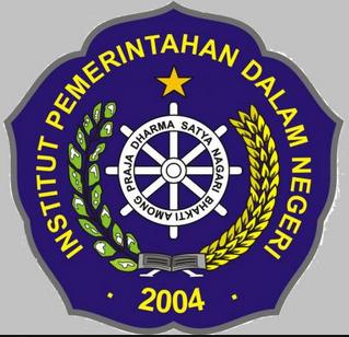 Info Penerimaan CPNS Calon Praja Institut Pemerintahan Dalam Negeri (IPDN) Tahun 2014