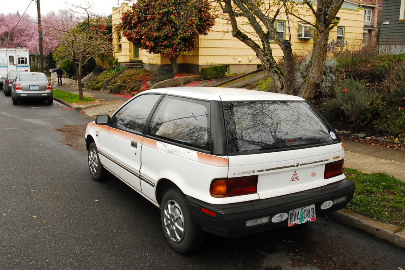 1991 mitsubishi lancer f automatic related infomationspecifications 4g15 i mitsubishi lancer colt 1988 1991 publicscrutiny Gallery