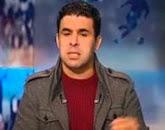 برنامج  بندق برة الصندوق مع خالد الغندور  الأحد 21-12-2014