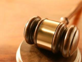 Contoh Surat Dakwaan Kasus Penganiayaan