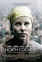 En tierra de hombres (North country)