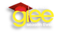 ♪ Glee, The Music: Season 3 ♪