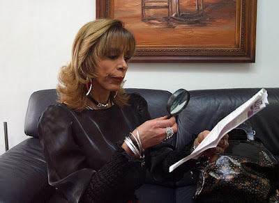 Cuáles+son+las+prepagos+que+menciona+Madame+Rochy+en+la+novela+y+su ...