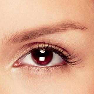 Tips Kecantikan Untuk Mengurangi Kerutan pada Mata