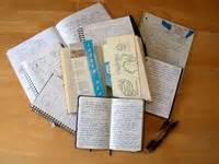 Enrolling In Online Home Schooling The Easiest Way