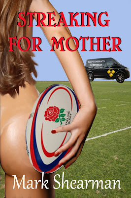 http://www.amazon.com/Streaking-For-Mother-Mark-Shearman-ebook/dp/B00J15G6IK