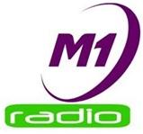 M1 RADIO