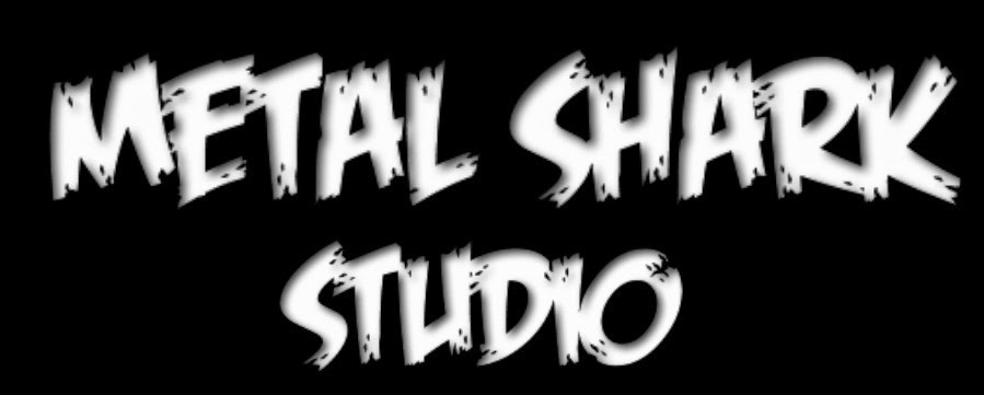 Metal Shark Studio