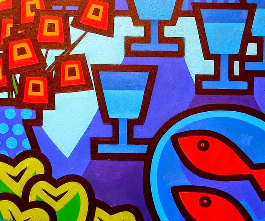 bodegones-en-arte-pop-con-peces