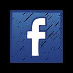 Sigue el blog en Facebook: