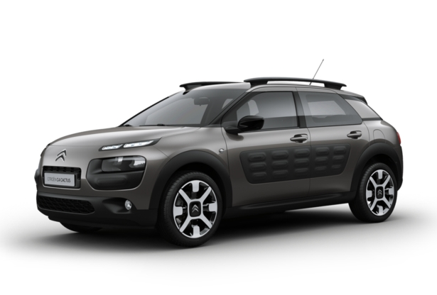 the motoring world citro n c4 cactus has been named production car of the year by car design. Black Bedroom Furniture Sets. Home Design Ideas