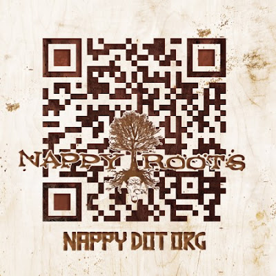 Nappy_Roots-Congratulations-WEB-2011-hhF_INT