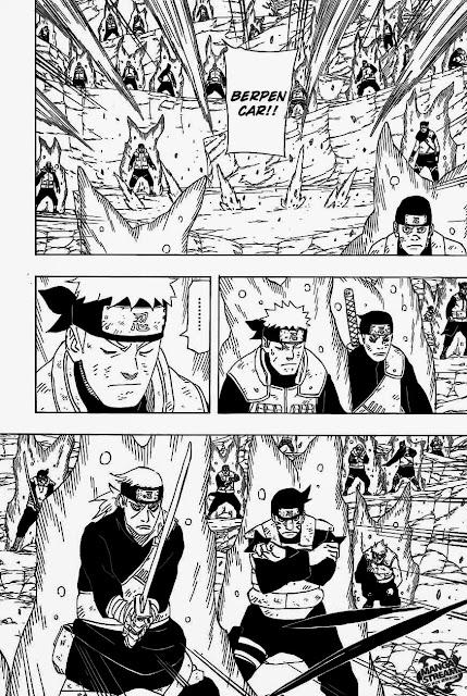 Komik Naruto 649 Bahasa Indonesia halaman 2