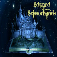 "<img src=""Edward Scissorhands.jpg"" alt=""Edward Scissorhands Cover"">"