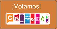 Blog de información política