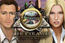 Between the Worlds 2 The Pyramid   PC