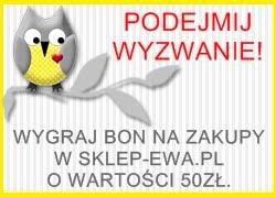 Sklep-Ewa