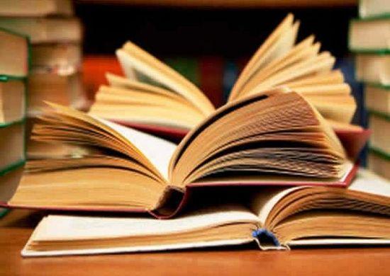 lista-los-20-mejores-libros-para-emprendedores