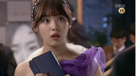 You're The Best Lee Soon Shin' Episode 7 Review / Lee Soon Shin