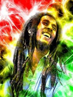 Bob Marley slike besplatne pozadine za mobitele download