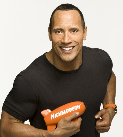 the life and career of dwayne johnson - dwayne johnson more quotes from dwayne johnson aka the rock 34) when i was a kid at four years old, that's when i started amateur wrestling with my dad and family.